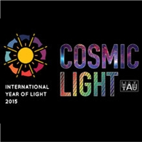 Cosmic Light EDU Workshops