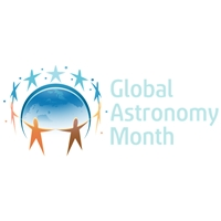 Global Astronomy Month 2015