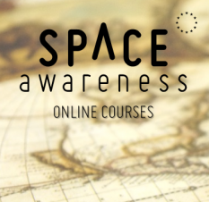 Free Online Course!