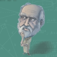 Eratosthenes Experiment: March 2018